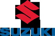 Suzuki klub